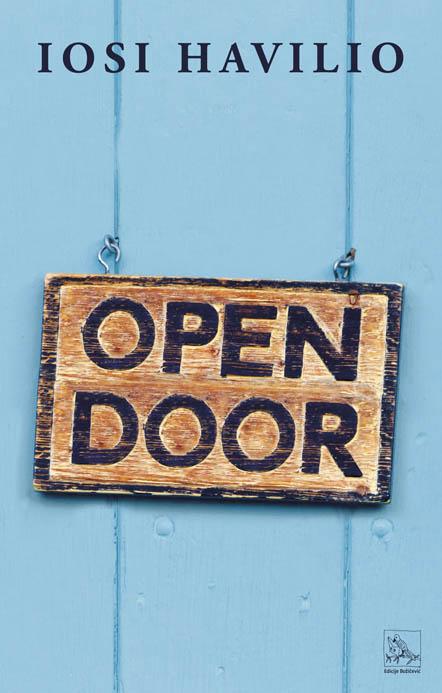 Havilio Opendoor