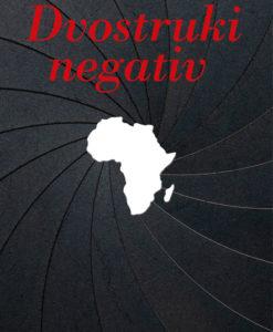 dvostruki-negativ