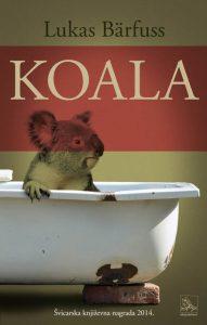 Barfuss Koala ovitak v1.3 P