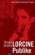 Lorca Publika v2.3
