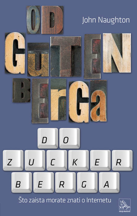 Od Gutenberga do Zuckerberga v1.4 P