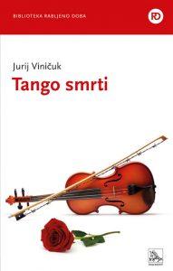 Tango smrti ovitak v6.1 P
