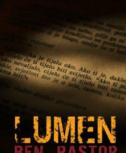 naslovnica_Lumen