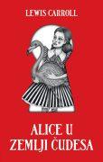 Alice ovitak v4.2 P