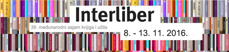 interliber_2016_hr