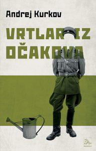 vrtlar-iz-ocakova_web