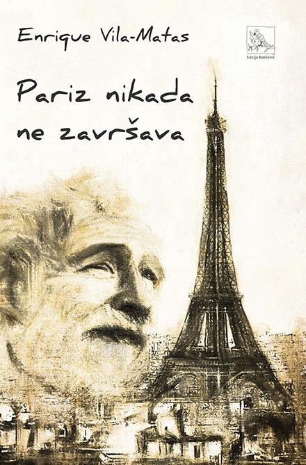 pariz-nikada-ne-zavrsava_web
