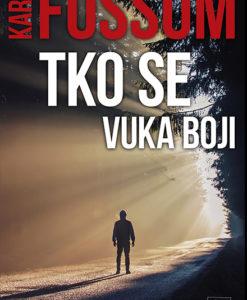 Fossum_ovitak