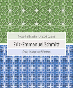 Schmitt-Ibrahim-i-Oscar-naslovnica-jpeg