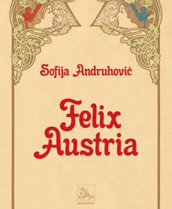 Andruhovic Felix Austria 2.1 P